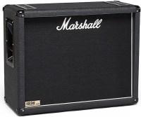 Marshall 1936 2x12 Cabinet Black   Reverb