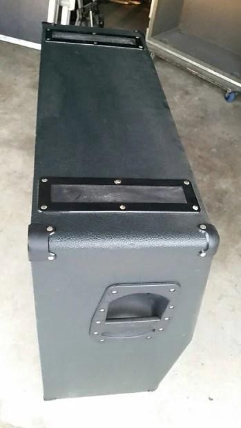 Wiring A Guitar Cabinet 4x12