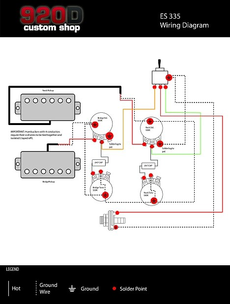 Toggle Switch Wiring Diagram Likewise Guitar Wiring Diagram Two