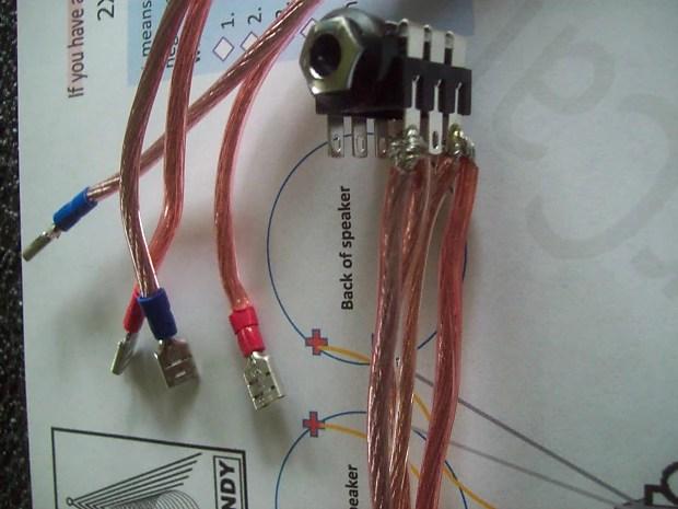 Guitar Speaker Cabi Wiring Diagram On 4 12 Cabinet Wiring Diagram