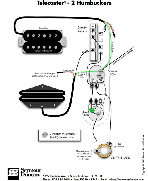 Guitar 5 Way Switch Wiring Additionally Fender Strat 7 Way Wiring Kit