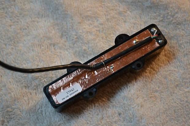 Seymour Duncan Pickup Wiring Help Mylespaulcom
