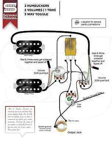 explorer guitar wiring diagram explorer image gibson explorer wiring diagram wiring diagram on explorer guitar wiring diagram
