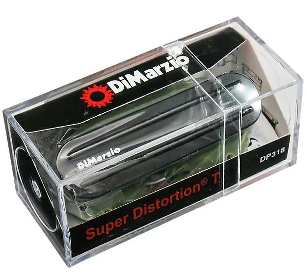 Wiring Diagram Dimarzio Super Distortion Wiring Diagram Dimarzio