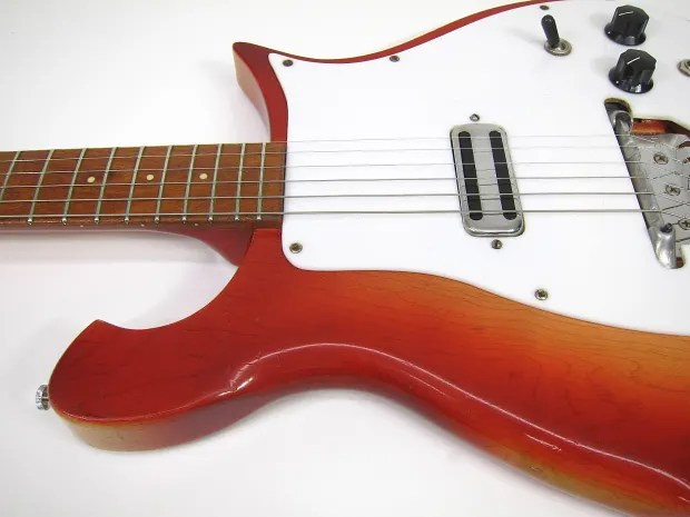Stratocaster Wiring Modifications Free Download Wiring Diagram