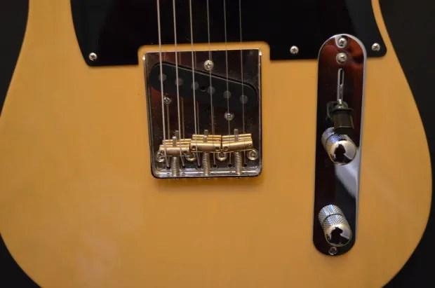 Guitar Pickup Wiring Diagrams Likewise Baja Telecaster Wiring Diagram