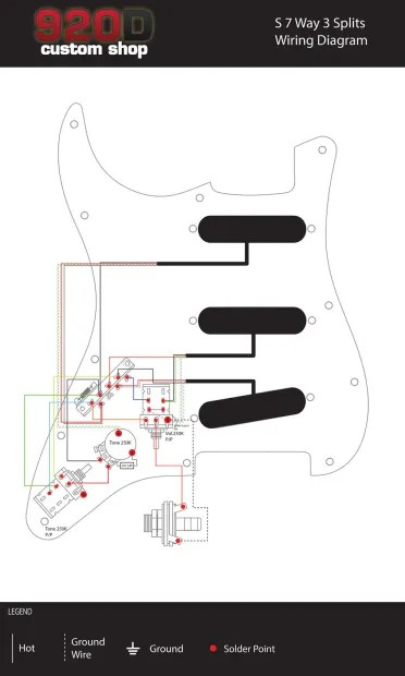 Wiring Diagram As Well Telecaster Wiring 5 Way Switch Diagram Likewise