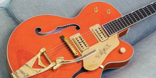 small resolution of 1962 gretsch tennessean guitar wiring diagram electronic gretsch guitar pick up wiring diagrams 1962 gretsch tennessean