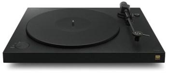 Sony Electronics PS-HX500