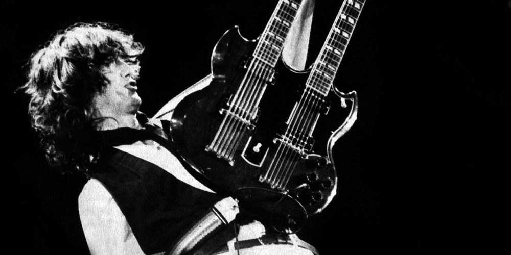 medium resolution of jimmy page le paul wiring diagram