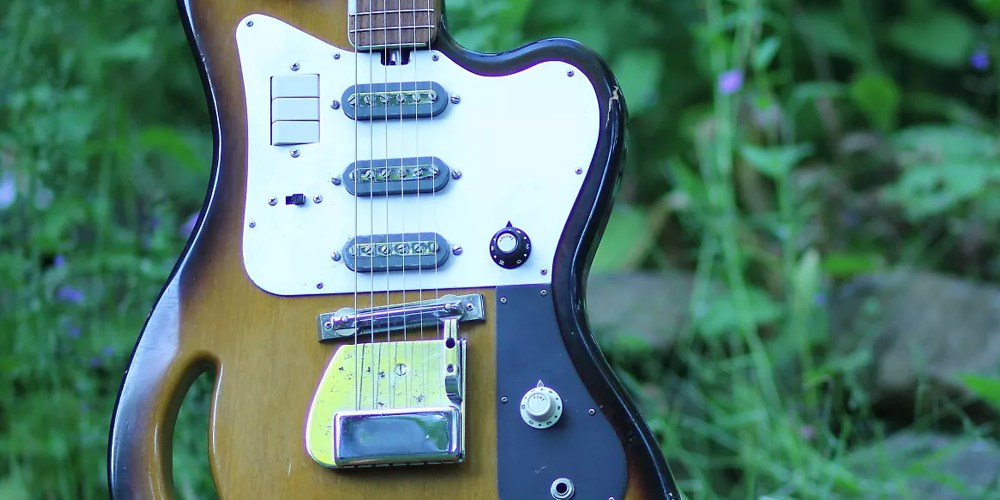 medium resolution of 5 things to consider before buying a vintage japanese guitar