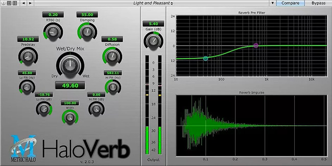 Image result for How to Use Reverb Plugins on Your Vocal Tracks
