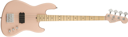 small resolution of  jr signature strat recreates this unique pickup wiring as well as the modern c shape neck jumbo frets 3 bolt neck plate and oversized 70s era