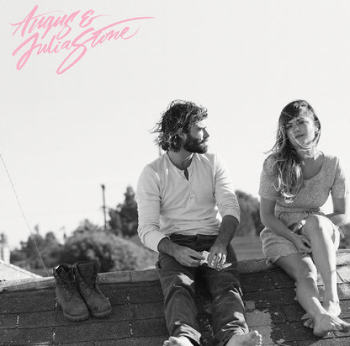 angus-and-julia-stone-st.jpg