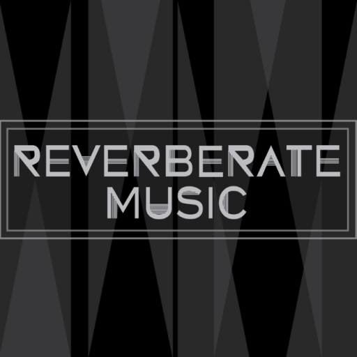 ReverberateMUSIC