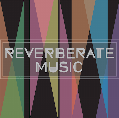 ReverberateMUSIC Turns 5