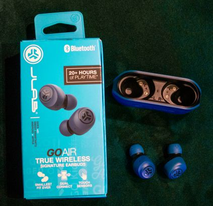 jlab-bluetooth-wireless-earbuds-navy-blue