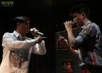 Reverb-Manila-Broadway-Open-Mic (11)