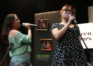 Reverb-Manila-Broadway-Open-Mic (13)