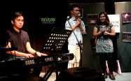 Reverb-Manila-Broadway-Open-Mic (14)