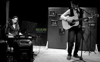 Reverb-Manila-Broadway-Open-Mic (15)