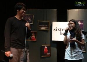 Reverb-Manila-Broadway-Open-Mic (7)