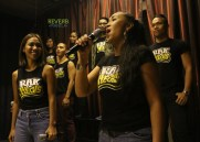 Reverb-Manila-Rak-of-Aegis-13