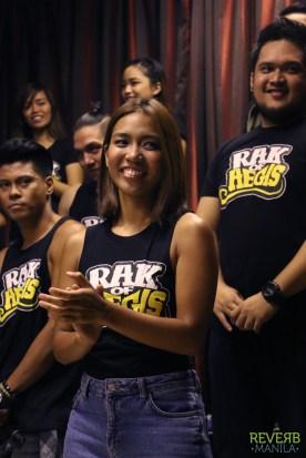 Reverb-Manila-Rak-of-Aegis-16