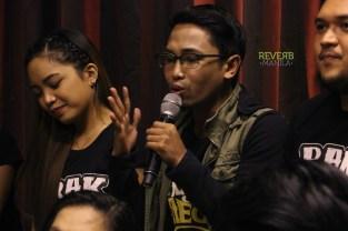 Reverb-Manila-Rak-of-Aegis-18