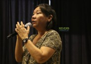 Reverb-Manila-Rak-of-Aegis-5