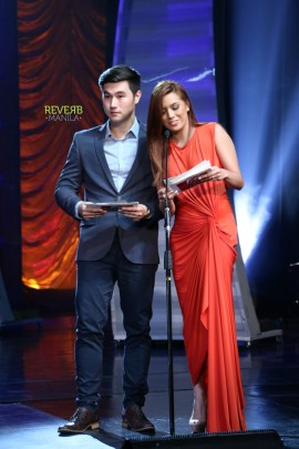Gawad Buhay 2014 x Reverb Manila (21)