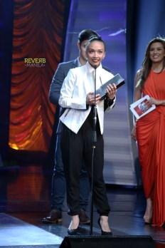 Gawad Buhay 2014 x Reverb Manila (22)