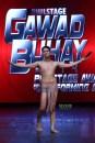 Gawad Buhay 2014 x Reverb Manila (36)