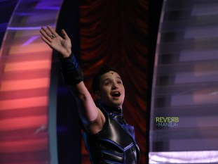 Gawad Buhay 2014 x Reverb Manila (55)