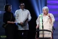 Gawad Buhay 2014 x Reverb Manila (58)