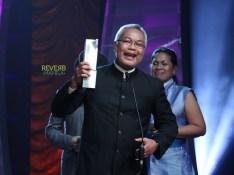 Gawad Buhay 2014 x Reverb Manila (61)