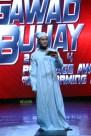 Gawad Buhay 2014 x Reverb Manila (71)