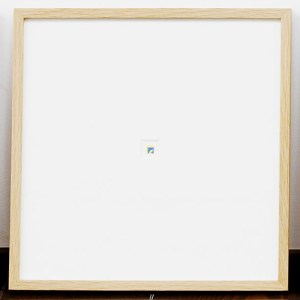 Mathieu Briand (Homenaje a Albert Hofmann) 3