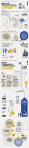 uruguay_web_infographics_spanish