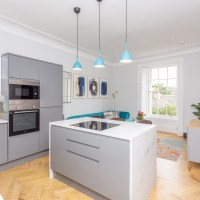 Renovation, How To Renovate your Home on a Budget