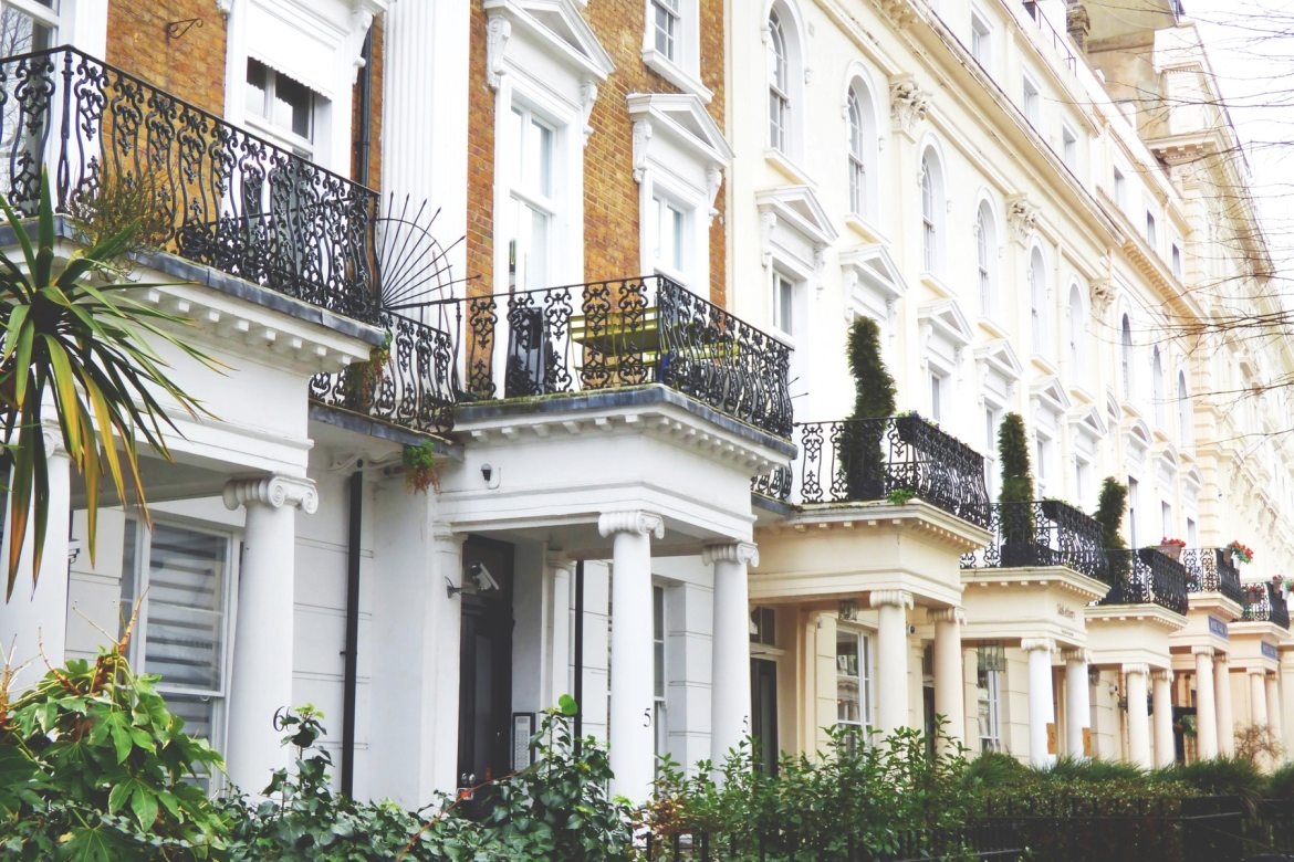 The expert guide to adding value to your property
