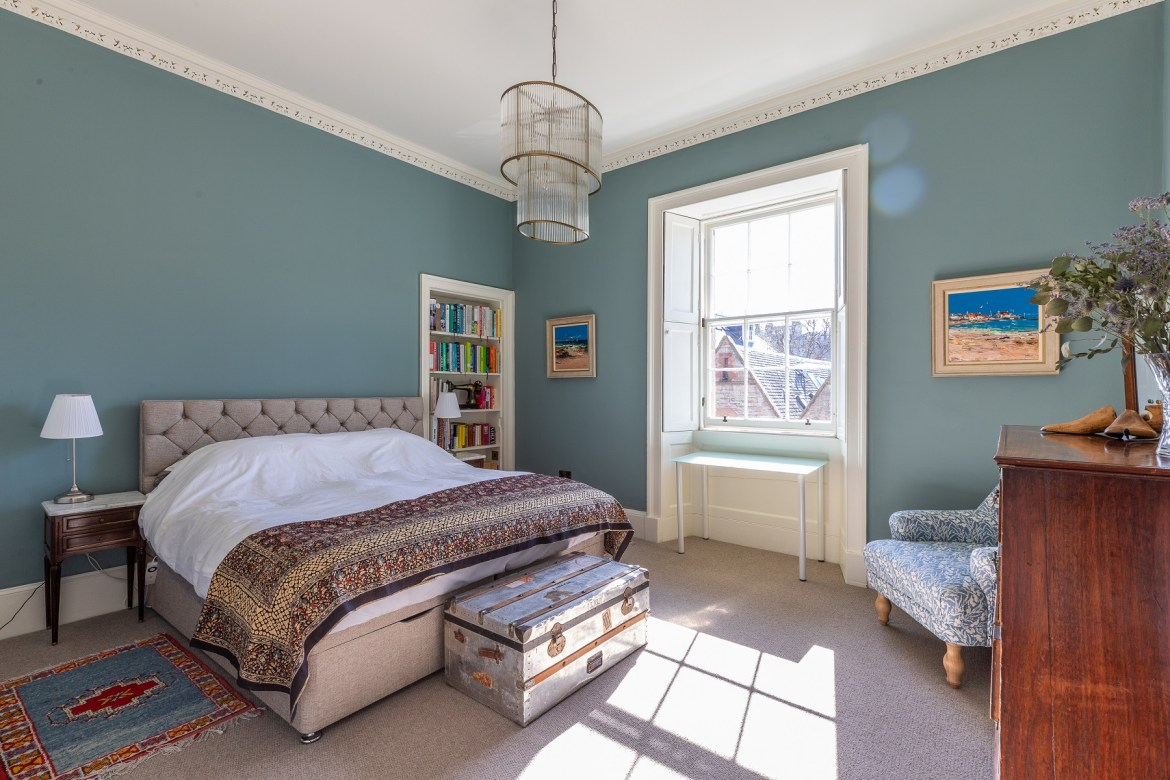 Top tips for converting your property into a rental