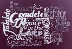 Gaudete5