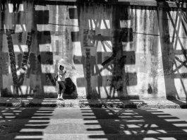 13 - © Fernando Cohen