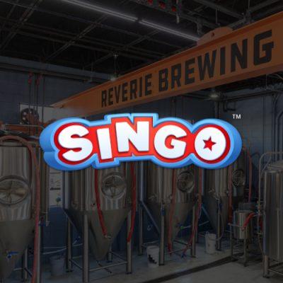 Singo_logo