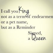 cffe348a9d323bcca024fb9a8b22e8db-king-queen-tattoo-king-queen-quotes