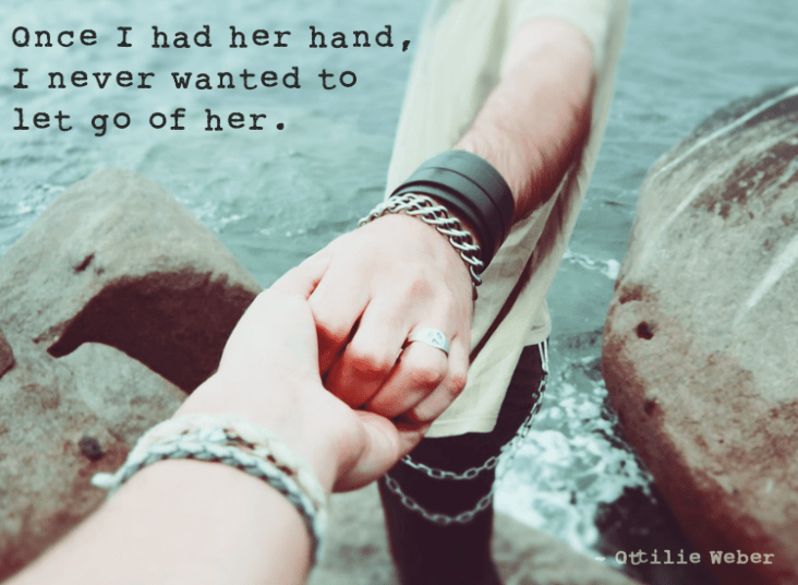 once-i-had-her-hand-quote