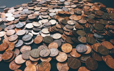 Does the IRS Really Settle for Pennies on the Dollar?