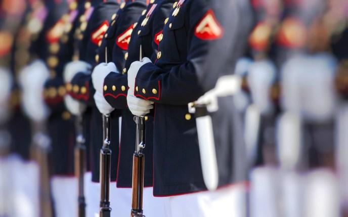 Fidelis Mortgage is U.S. Veteran Owned