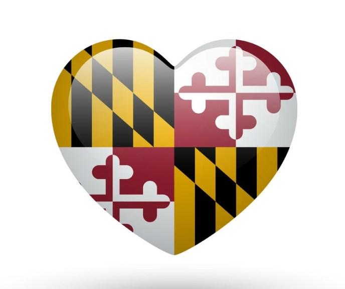 Marylands reverse mortgage lender